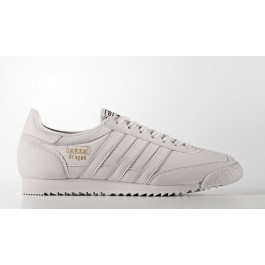 size 40 6da92 ddec4 adidas Dragon OG Gray One BY9703