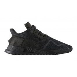 separation shoes 6cbee 4d708 adidas EQT Cushion ADV Triple Black BY9507