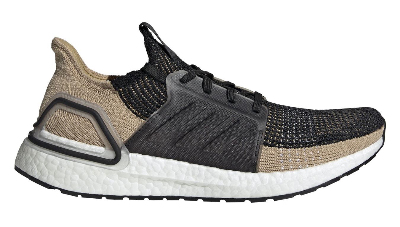 adidas ultra boost 18 review
