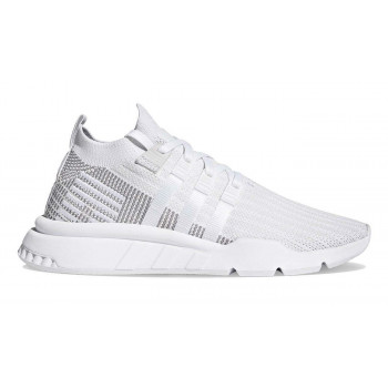 Trampki adidas EQT Support Oryginalne adidas sneakers